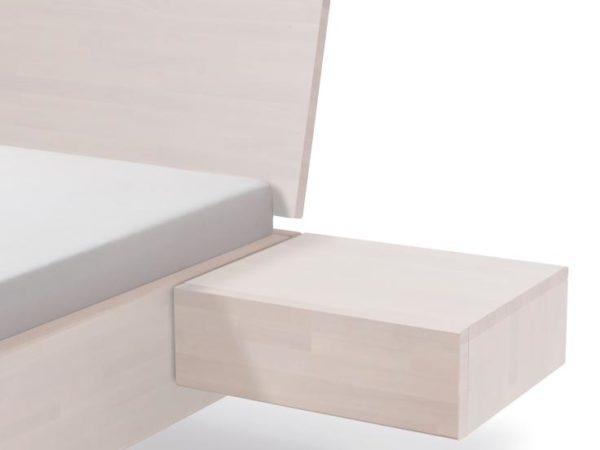 Caja Nachttisch