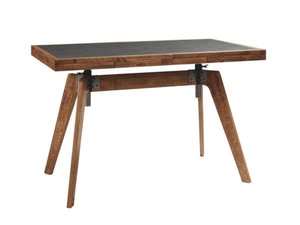 Scola Schreibtisch