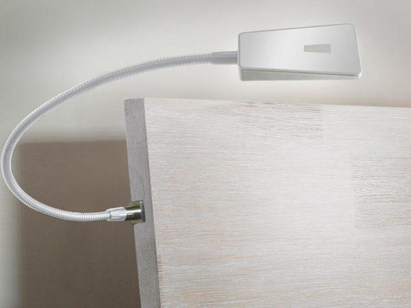 Smart Lampe