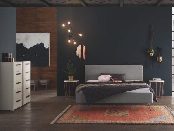Fasio Mars Bett – Dream-Line Ciara 23/3