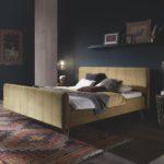 Fasio Combia Bett – Dream-Line Lungo 23/2