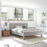 Noemi 25 Bett – Dream-Line pronto