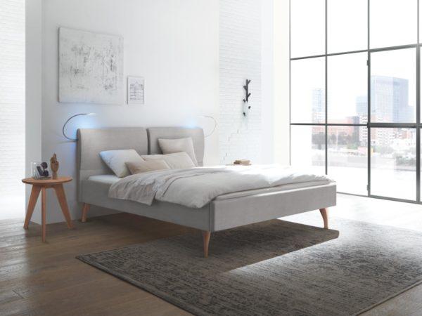Tamara 25 Bett – Dream-Line pronto