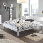 Juve Spyd Bett – Soft-Line Noble 14