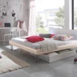 Jump Lecco Bett – Soft-Line Noble 14