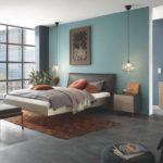 Tondo Cussina Bett – Top-Line Advance 18