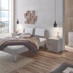 Mico Orva Bett – Top-Line Advance 18