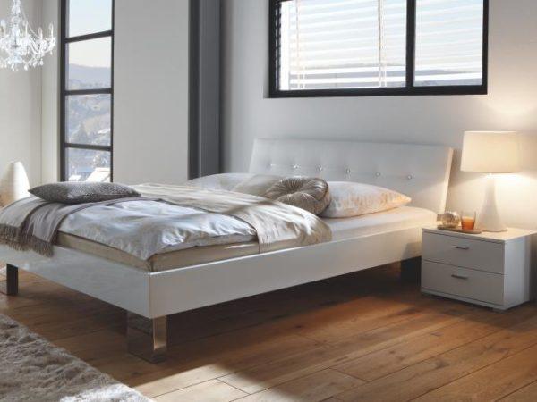 Quada Ronna-star Bett – Top-Line Advance 18