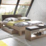 Ivio Rena-step Bett – Top-Line Advance 18