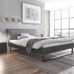 Konfigurator: Top-Line Bett