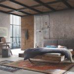 Slid Opera Bett – Factory-Line Bloc 16