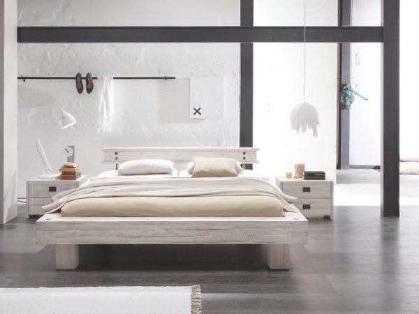 Festo Lucca Bett – Factory-Line Bloc 16