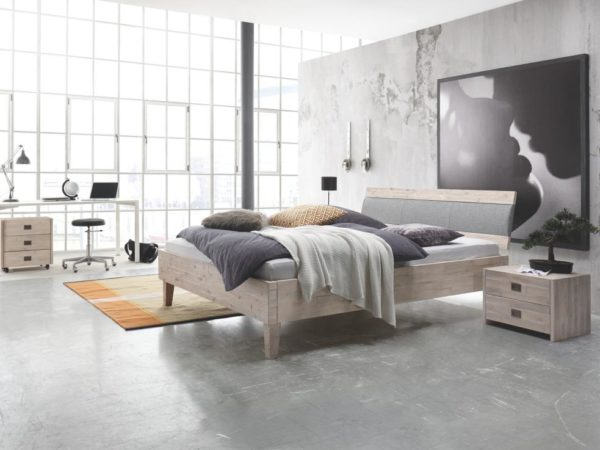 Gola Coria Bett – Factory-Line Dallas 23