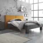Festo Almeno L Bett – Factory-Line Dallas 23