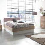 Practico Box Orva Bett – Factory-Chic Fremo 23