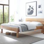 Cantu Duo Bett – Wood-Line Classic 16