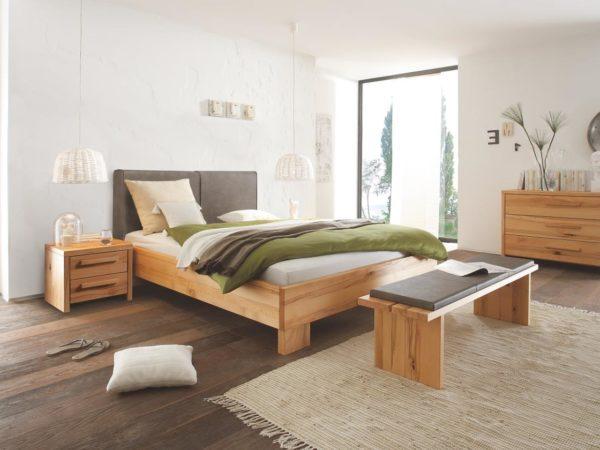 Tava Almeno L Bett – Wood-Wild Solido 23