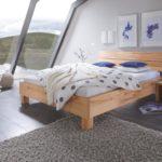 Ivio Alpa Bett – Wood-Wild Solido 23