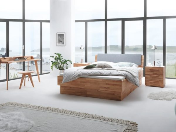 Practico Box Varus Bett – Moderno Trento 23