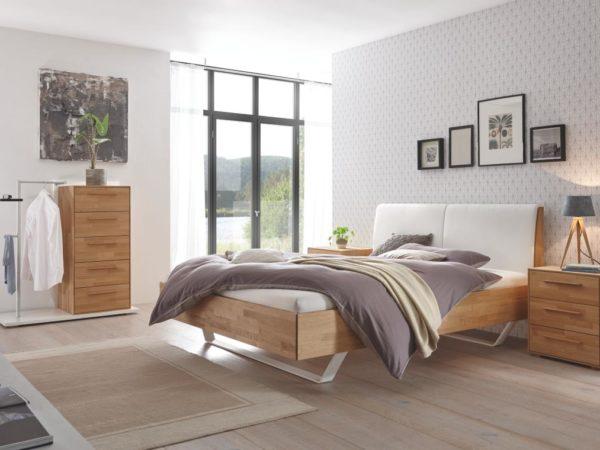 Slid Carina Bett – Moderno Trento 23 bianco