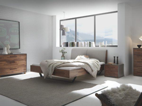 Slid Carina Bett – Moderno Trento 23