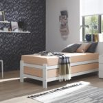 Amici Stapelbett – Function