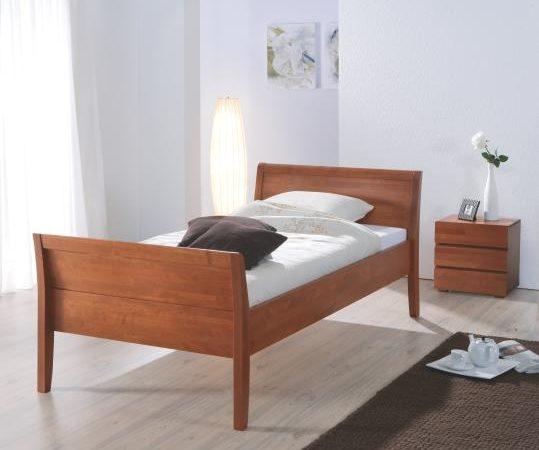 Ascona Bett – Comfort