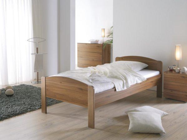 Ballade Bett – Comfort