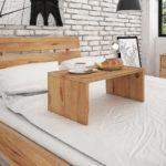 Ove Nachttisch / Betttablett
