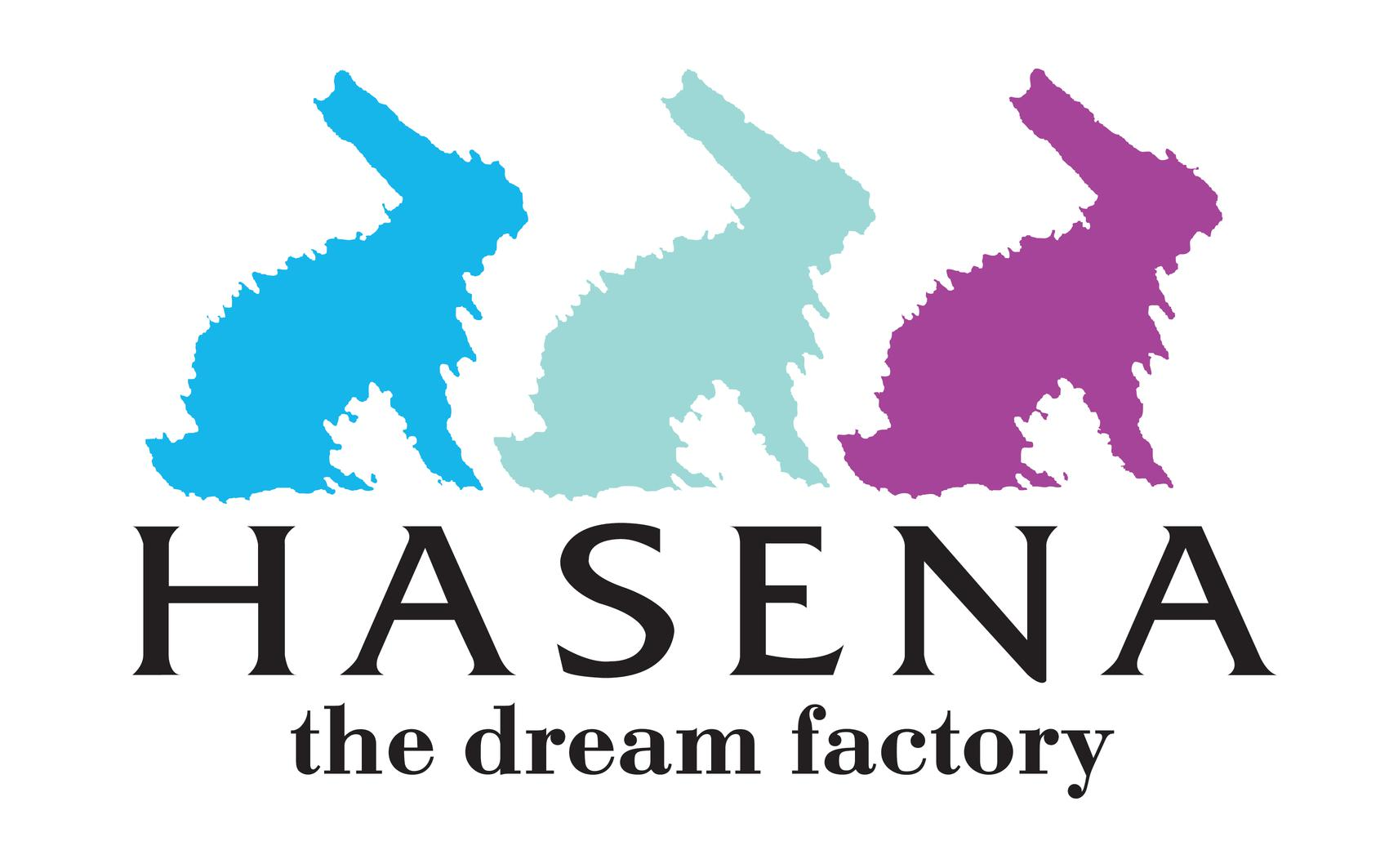 Hasena - The dream factory