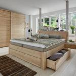 Easy Sleep Nachttisch Ablage 2
