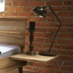 Modern Sleep Nachttisch Ablage