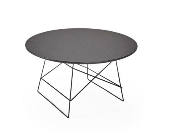Grids Tisch