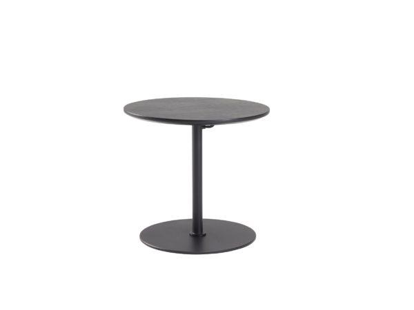 Kiffa Tisch