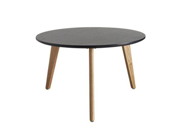 Nordic Tisch