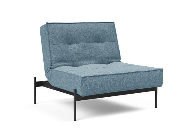 Splitback Lauge Sessel
