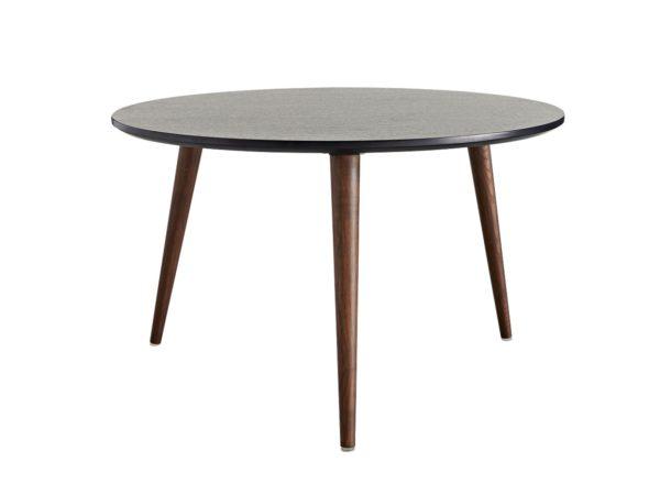 Stylo Tisch