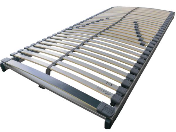 Ergonomischer XXL Lattenrost (bis 240 kg)