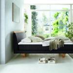 Ming Plus Scandi Boxspringbett – Smart 10