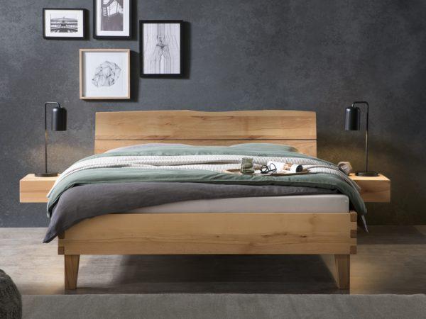 Gola Naturo Bett – Naturo-Line