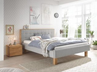 11.66-Dream-Line-pronto-Noah-25-Bett-in-335-Pepe-grey-und-73-Eiche-bianco