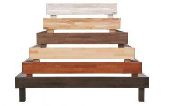 wood-line-classic-16-bettrahmen_2